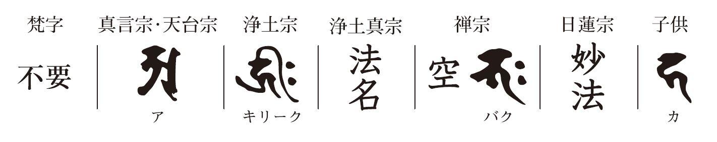 ihai_bonji.JPG?1534558501628